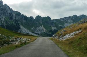 Balkán_2014-411