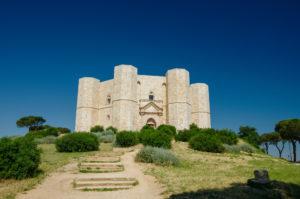 Castel del Monte_3